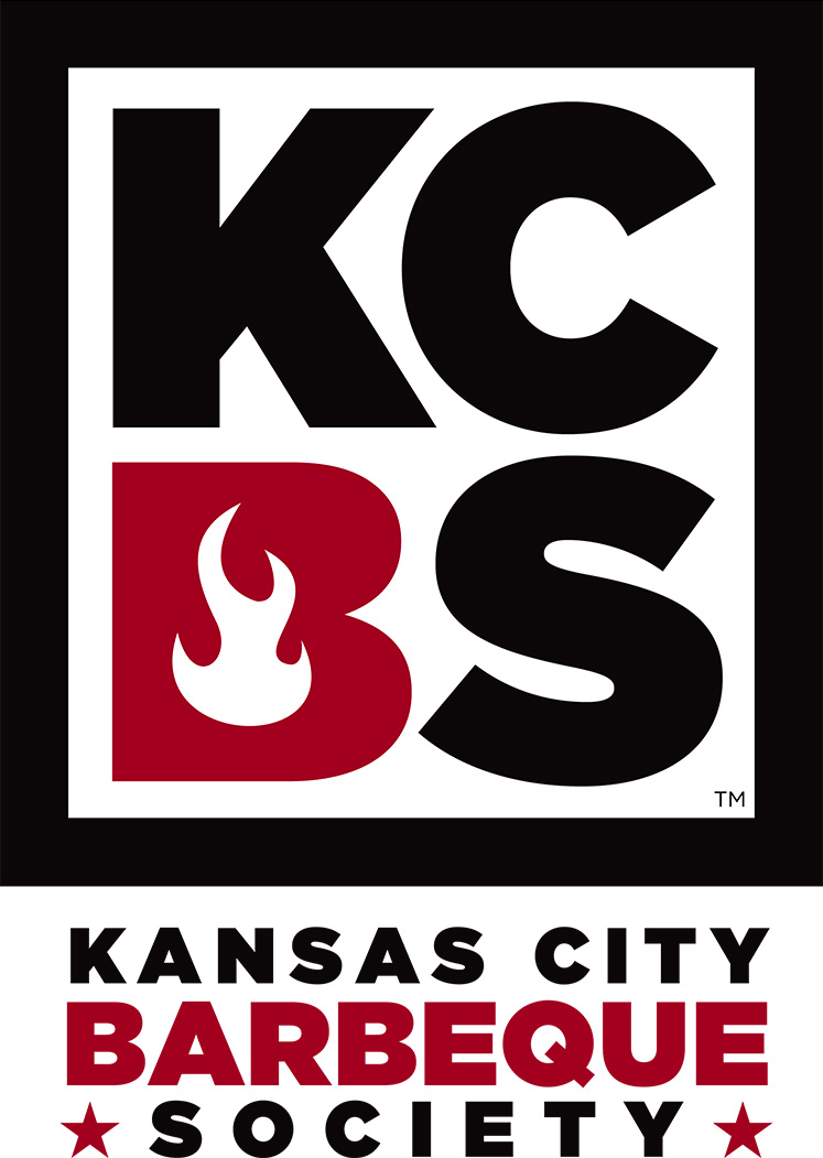KCBS Sanctioned