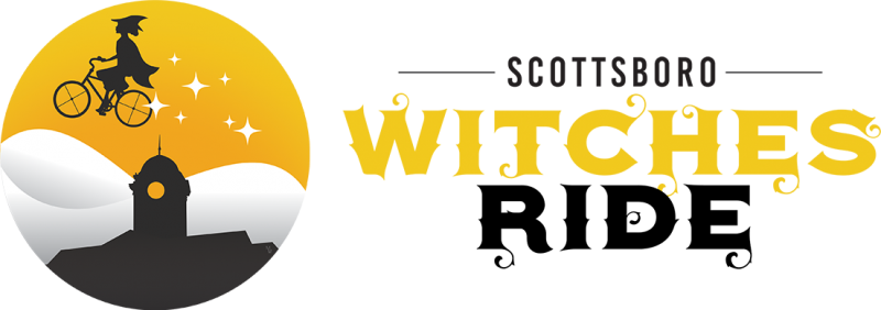 Witches Ride